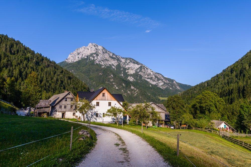 Slovenska pokrajina