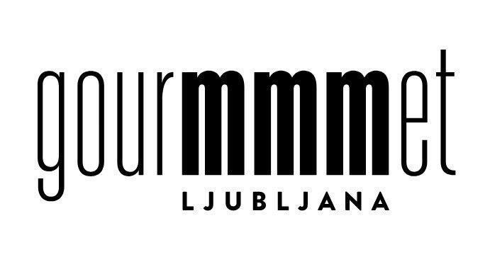 November Gourmet Ljubljana