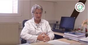 [VIDEO] – Prof. dr. Irena Rogelj o pomembnosti mleka v naši vsakodnevni prehrani