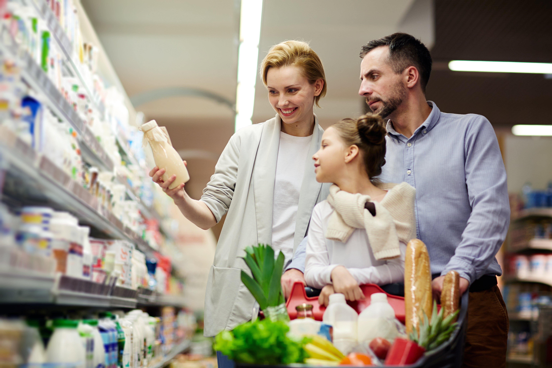 Kako na izdelkih prepoznamo nacionalne in evropske sheme kakovosti?