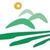 Agencija RS za kmetijske trge in razvoj podeželja