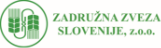 Zadružna Zveza Slovenije