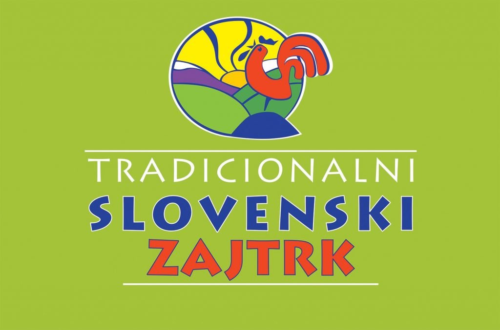 Logotip TSZ