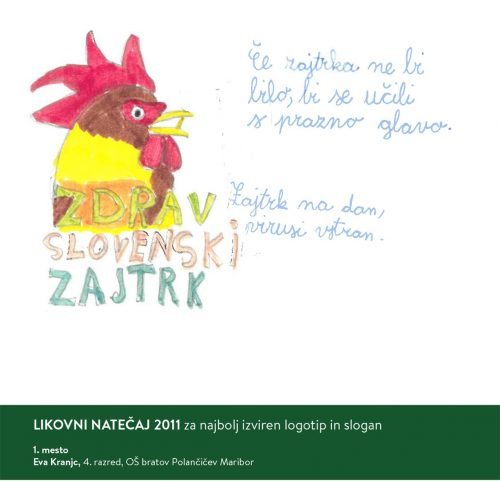 N2011_Likovni_logotip_slogan1