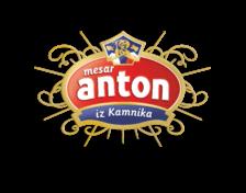 Logo Meso Kamnik