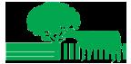 Logo Šaleška dolina