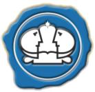 Logo Kmečka zadruga Sevnica