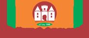 Logo Loške Mesnine