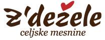 Logo Celjske mesnine