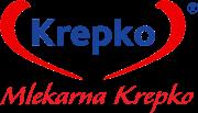 Logo Krepko