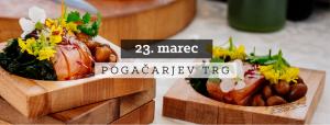 Odprta kuhna – otvoritev 6. sezone (Ljubljana)