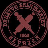 57. salamiada v Sevnici (Sevnica)