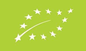 Evropski logotip za ekološko pridelavo