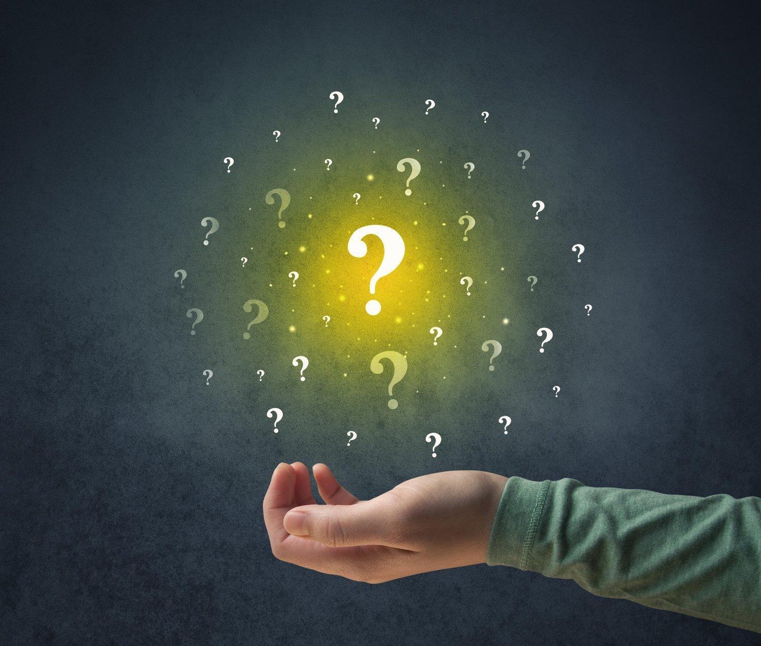 Pogosta vprašanja in odgovori – sektorska promocija
