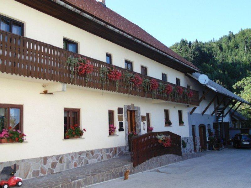 Obiskovalci bodo preverjali kakovost na Gorenjskem in v Prekmurju