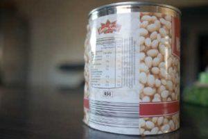 O čem nas učijo deklaracije na živilih