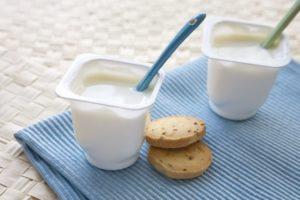 Domači jogurti – zdravju koristni jogurti