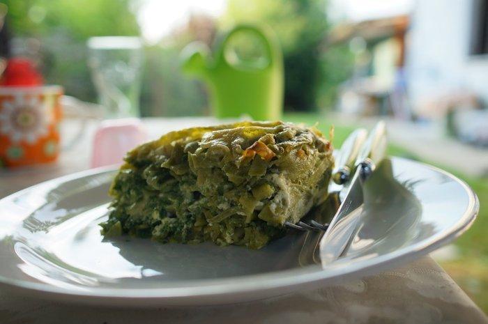 Lokalna hrana v osnovnih šolah: »Mi bi še več!«