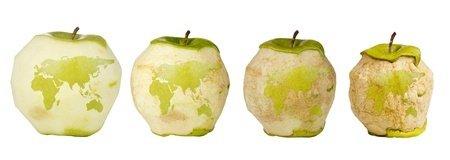 """""""Problem zavržene hrane je naš skupni problem – in zato ga lahko rešimo samo skupaj!"""""""