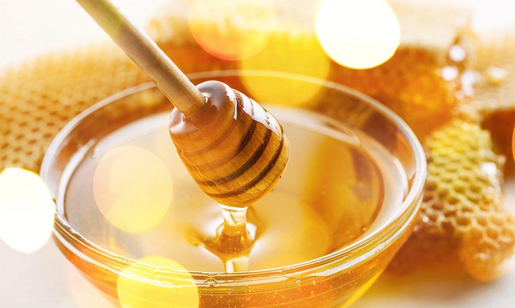 Naš super med