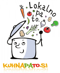 Logo Kuhna pa to