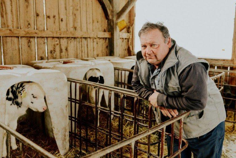 Zakaj je lokalno pridelano meso bolj kakovostno