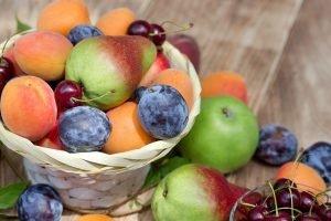 Naše super sadje – sadje iz bližine