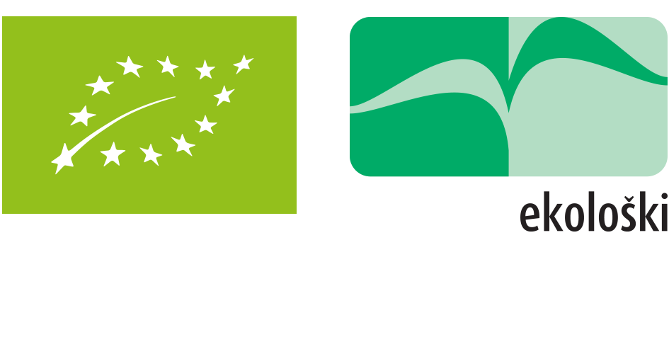 Ekološki proizvodi - Sheme kakovosti