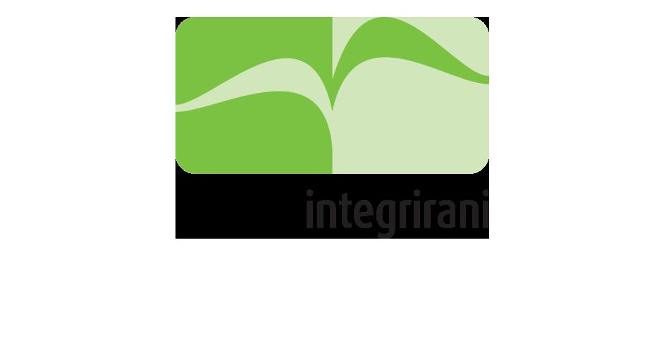 Integrirana pridelava