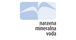 Naravne mineralna vode