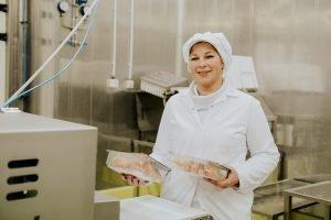 Kupci znaku »izbrana kakovost – Slovenija« zaupajo tudi zaradi dodatnih kontrol