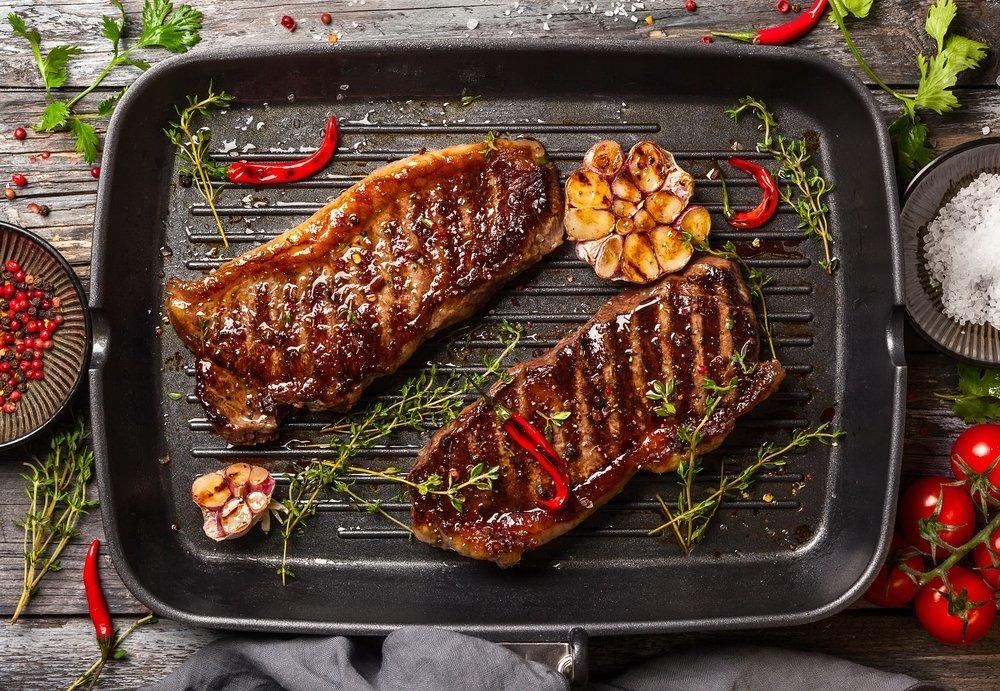 Zakaj je sistem zagotavljanja varnosti, kakovosti in sledljivosti mesa v Sloveniji vreden zaupanja