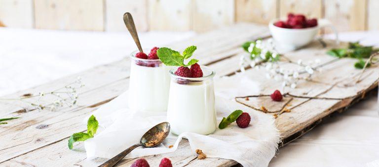 Infografika: Varnost in sledljivost slovenskega mleka in mlečnih izdelkov