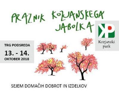 praznik-kozjanskega-jabolka-2