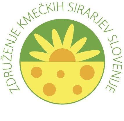 Združenje kmečkih sirarjev Slovenije