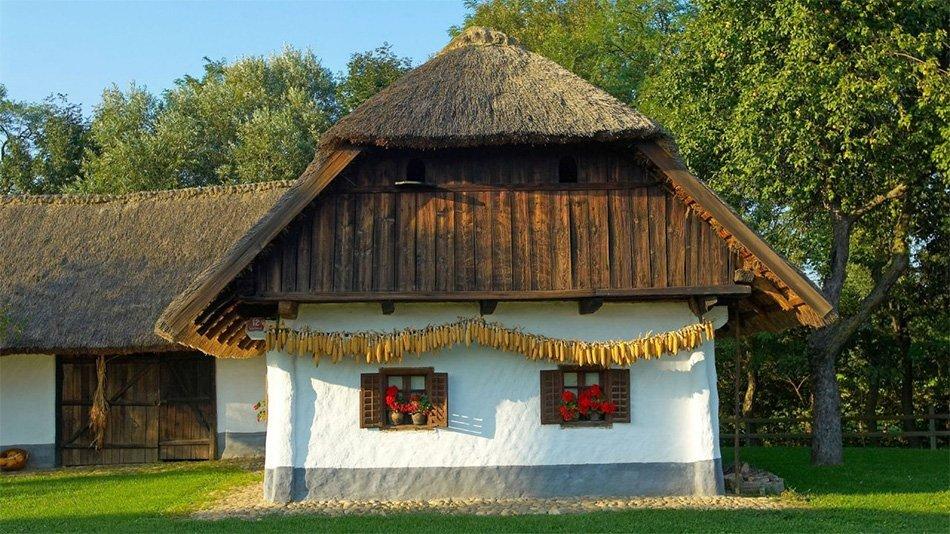 Bogati okusi Slovenije