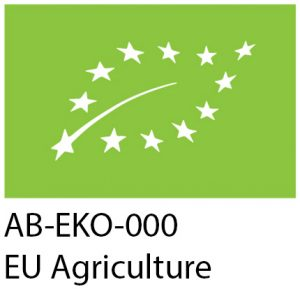 EU Agriculture - AB-EKO