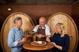 Kako izbrati vino