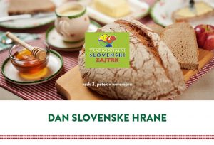 slovenski-tradicionalni-zajtrk-dan-slovenske-hrane