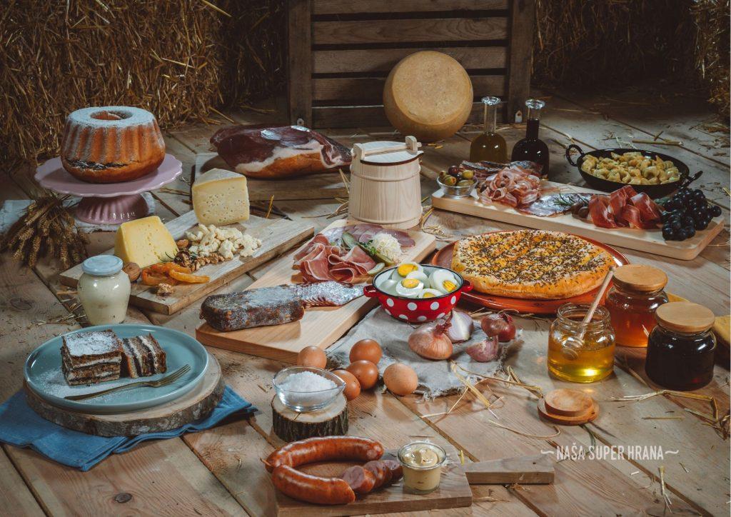 slovenska-hrana-nasa-super-hrana