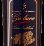 Giuliana Premium olive oil