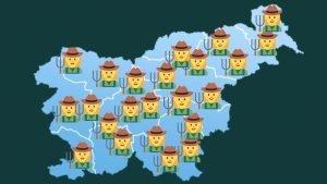 kmetije_po_Sloveniji