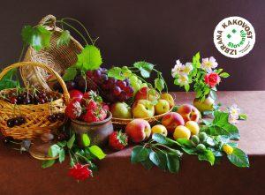 Prednosti-izbire-sadja-z-oznako-Izbrana-kakovost