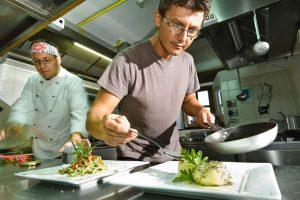 Zmagovalci nacionalnega izbora najboljših slovenskih restavracij