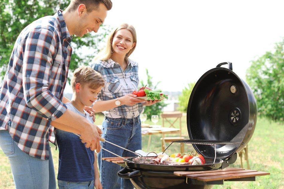 Kako izbrati pravo meso za piknik