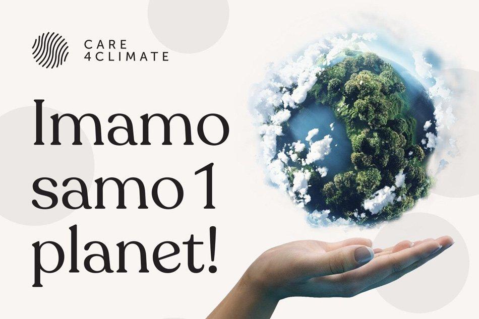 imamo-samo-en-planet