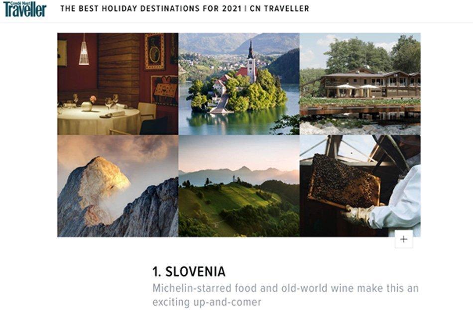 Slovenija Triglav, Bled pokrajina, čebelarstvo
