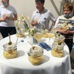 Slovenija – evropska regija gastronomije 2021