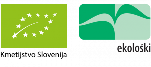Ekološki proizvodi