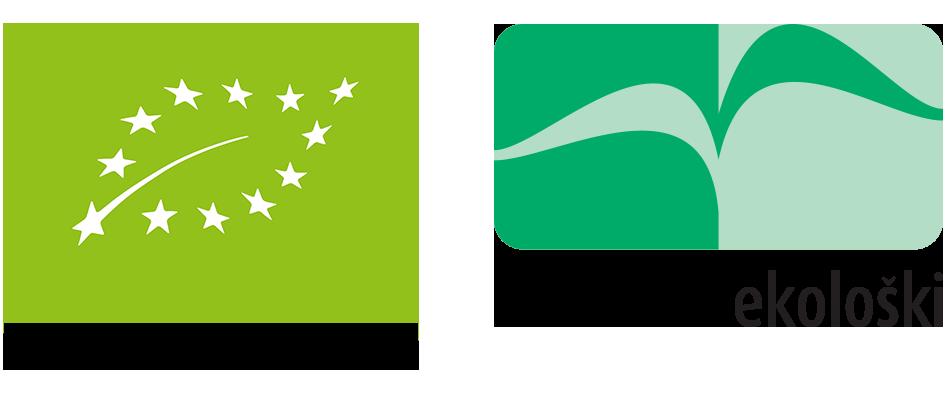 Ekološki certifikat